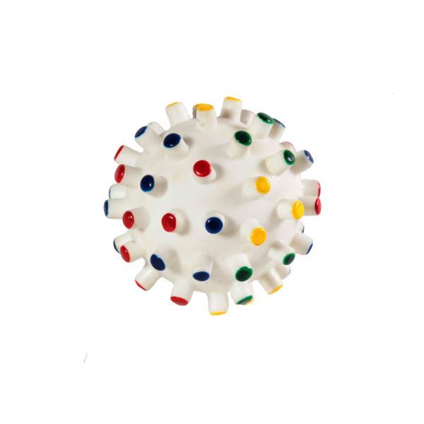 Мяч-мина 10 см