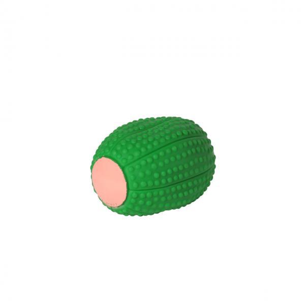 Мяч-регби 11,5см