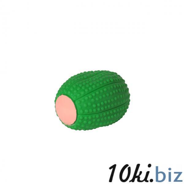 Мяч-регби 11,5см Игрушки для собак, грейферы на Электронном рынке Украины