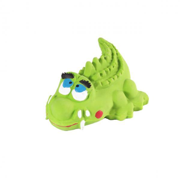 Крокодил Мама 11,5 см