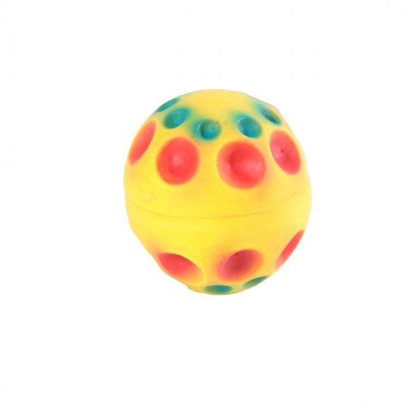 Мяч луна 7 см