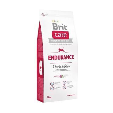 Brit Care Endurance, 3кг, Харьков, Киев, Херсон, Николаев