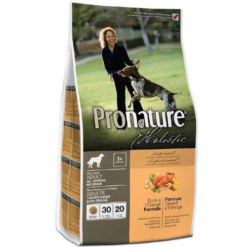 Pronature Holistic 2, 72 кг, Харьков, Киев, Херсон, Николаев
