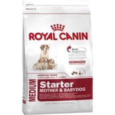 Роял Канин (Royal Canin) Медиум Стартер, 1 кг, Харьков, Киев, Херсон, Николаев