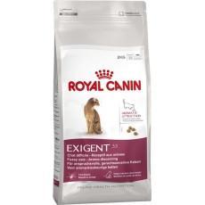 Royal Canin (РОЯЛ КАНИН) EXIGEHT, 2 кг., Харьков, Киев, Херсон, Николаев