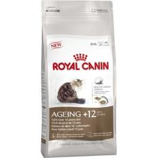 Royal Canin (Роял Канин) AGEING +12, 400 гр.