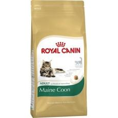 Royal Canin (Роял Канин) Maine Coon Adult, 400 гр., Харьков, Киев, Херсон, Николаев
