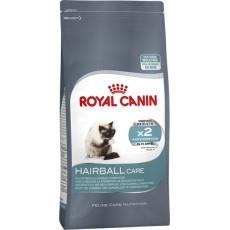 Royal Canin (Роял Канин) Hairball Care, 400 гр., Харьков, Киев, Херсон, Николаев