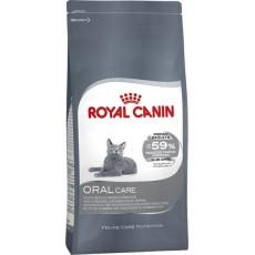 Royal Canin (Роял Канин) Oral Care, 400 гр., Харьков, Киев, Херсон, Николаев
