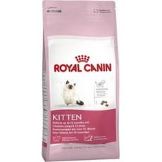 Роял Канин (Royal Canin) Китен, 400 гр., Харьков, Киев, Херсон, Николаев