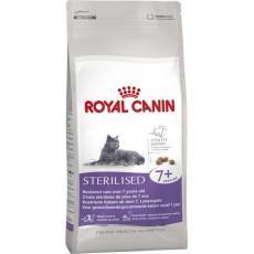 Royal Canin (Роял Канин) Sterilised 7+, 1,5 кг., Харьков, Киев, Херсон, Николаев