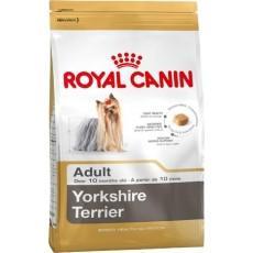 Royal Canin (Роял Канин) Йоркшир Терьер 28, 1,5 кг., Харьков, Киев, Херсон, Николаев
