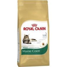 Royal Canin (Роял Канин) Maine Coon Adult, 10 кг., Харьков, Киев, Херсон, Николаев