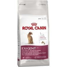 Royal Canin (РОЯЛ КАНИН) EXIGEHT 33 AROMATIC,10 кг, Харьков, Киев, Херсон, Николаев