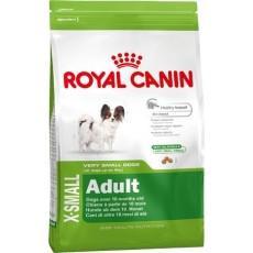 Royal Canin (Роял Канин) Икс-Смол Эдалт, 3 кг , Харьков, Киев, Херсон, Николаев