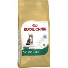 Royal Canin (Роял Канин) Maine Coon Kitten, 4 кг., Харьков, Киев, Херсон, Николаев