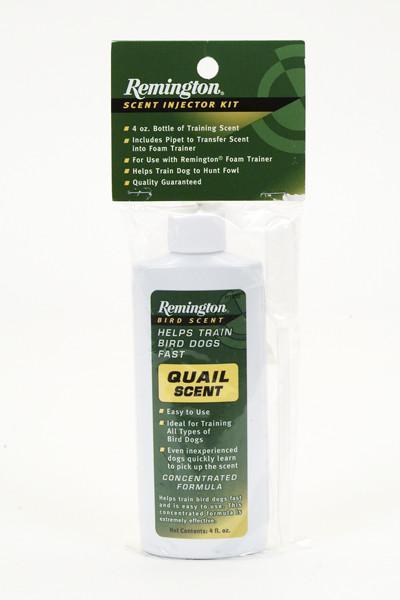 Remington Training Scent запах для охотничьих собак, ФАЗАН, 120 мл