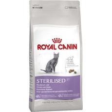 Royal Canin (Роял Канин) Sterilised 37, 2 кг, Харьков, Киев, Херсон, Николаев
