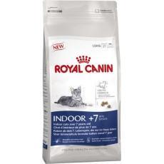 Royal Canin (Роял Канин) Indoor +7, 3,5 кг, Харьков, Киев, Херсон, Николаев