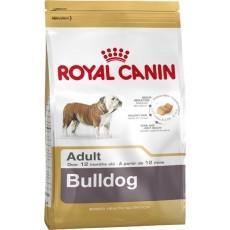 Royal Canin (Роял Канин) Бульдог 24, 12 кг Харьков, Киев, Херсон, Николаев