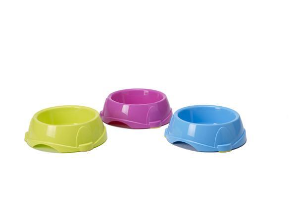 Savic ЦЕНА (Cena) миска для собак, пластик,1,75 л, 16 см.