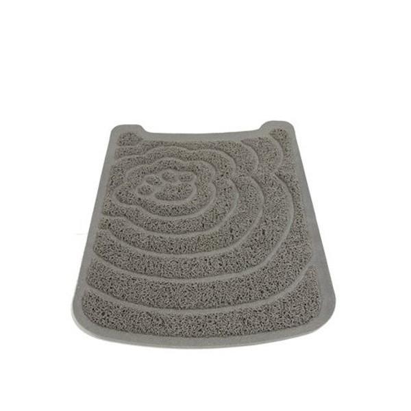 Savic MAT NESTOR JUMBO притуалетный коврик-подстилка для котов, 46х39,5 см