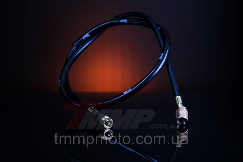Трос спидометра GY6 125/150  барабан. тормоз