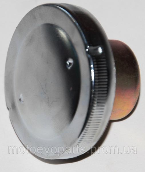 Крышка бензобака GY6-50/80