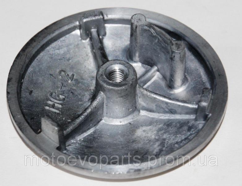 Ремкомплект ( набор роликов и пружин )на обгонную муфту Дельта