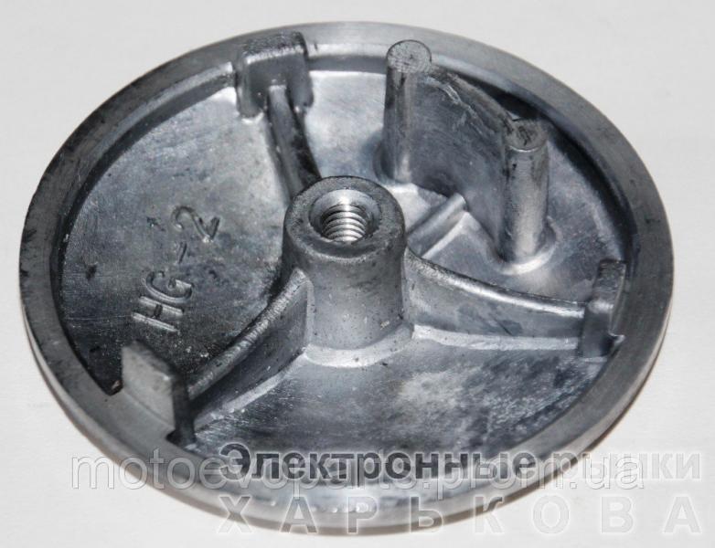 Ремкомплект ( набор роликов и пружин )на обгонную муфту Дельта - Ремкомплекты на рынке Барабашова