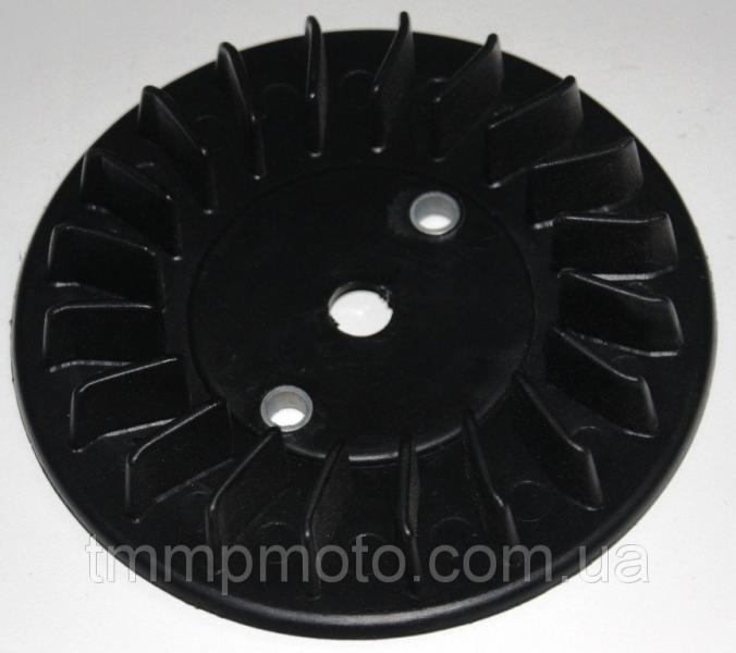 Вентилятор магнето ТВ-60