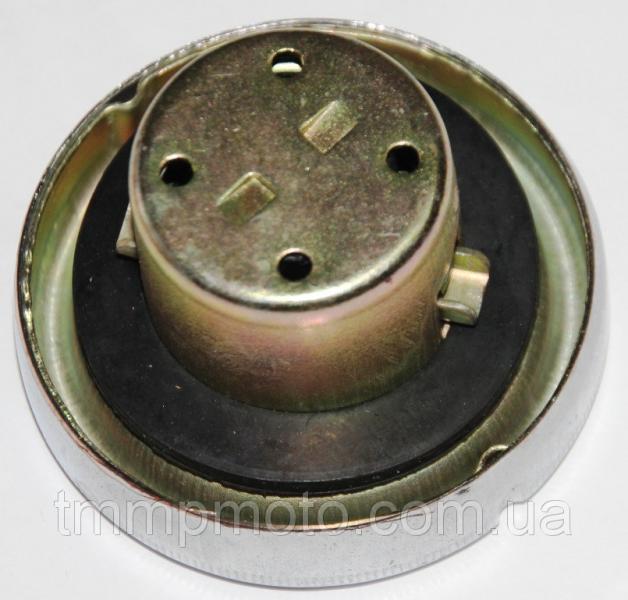 Крышка бензобака Honda DIO, GY6-50/80