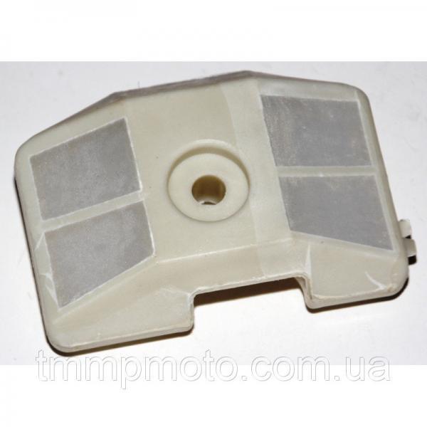Фильтр воздушный Goodluck 4500-5200