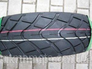 Покрышка 130/70-12  RRP tire