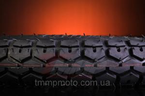 Фото Резина, покрышки, камеры Резина/покрышка 4,00-19 Мт с камерой