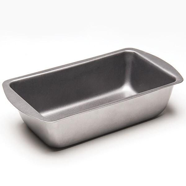 Форма для выпечки Маэстро MR 1101-28