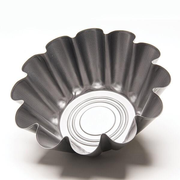 Форма для выпечки Маэстро MR 1102