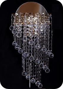 Фото Бра и настольные лампы Бра