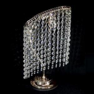 Фото Настольные лампы Настольная лампа