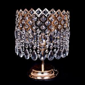 Фото Настольные лампы