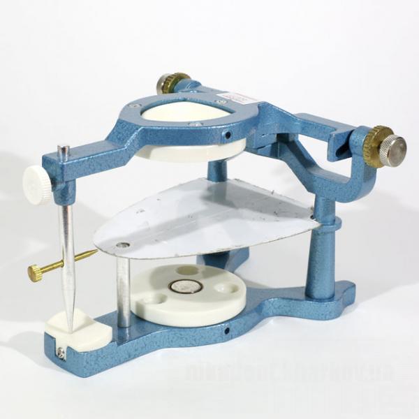 Фото Для зуботехнических лабораторий, АКСЕССУАРЫ, Инструменты Артикулятор Магнетик средний