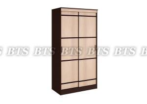 Фото  BTS мебель-Модульная  Гостиная Сакура
