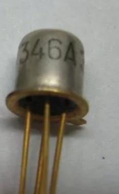ГТ346Б