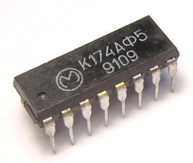 к174аф5