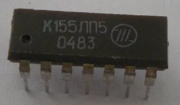 к155лп5