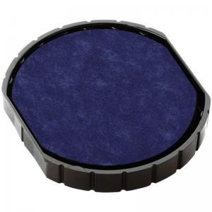 Штемпельная подушка для Printer R40 Dater синяя, COLOP