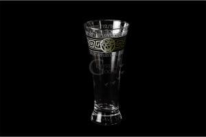 Фото Пивные кружки и бокалы Набор бокалов для пива