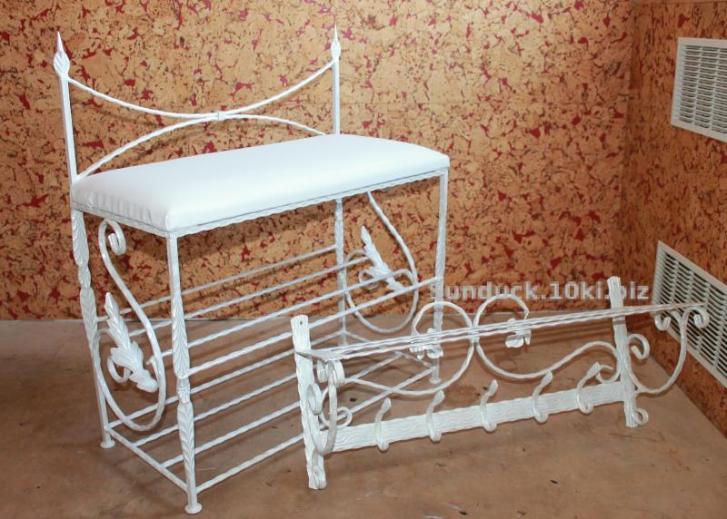 мебель для дома в харькове интернет магазин сундук