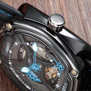 Фото Часы Часы Amst 3019
