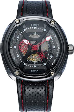 Часы Amst 3019